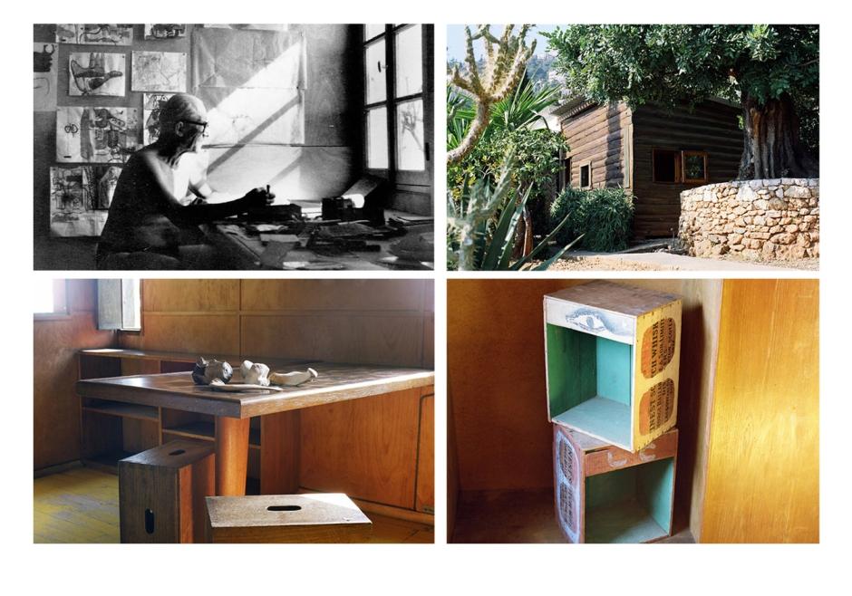 10.Le Corbusier